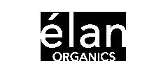 élan organics